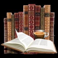 Συλλεκτικές σειρές / Εγκυκλοπαίδειες